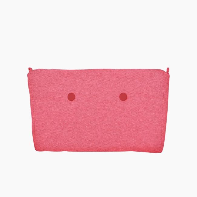 Підкладка O bag beach micro з потертостями Абрикос