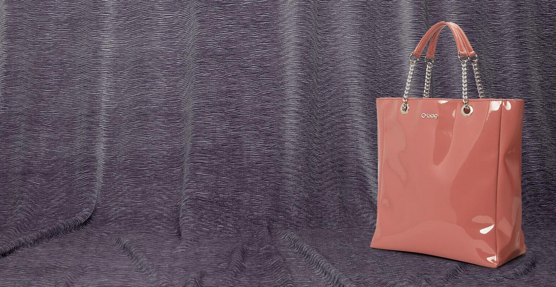 O bag Market