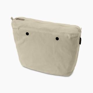 Підкладка O bag classic текстиль Бежевий