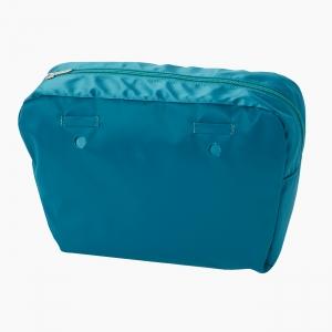 Підкладка O bag classic нейлон Блакитна трава