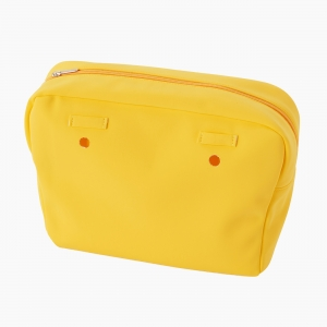 Підкладка O bag classic лайкра Цедра