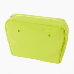 Підкладка O bag classic лайкра Світло-зелений