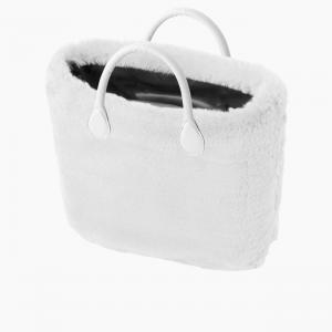 Чехол O bag classic Латте