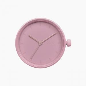 Циферблат O clock great Tone on Tone Smalto Пудра