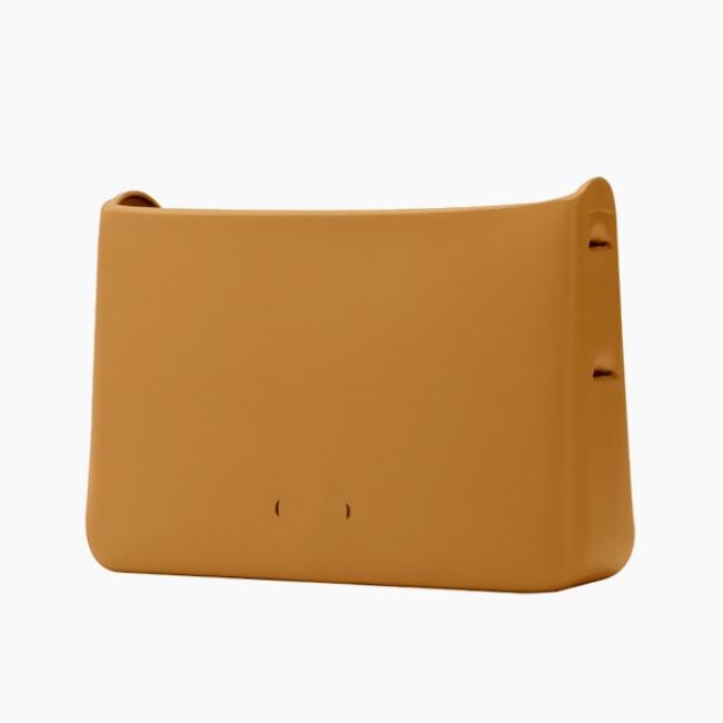 Корпус O folder mini Нарцис