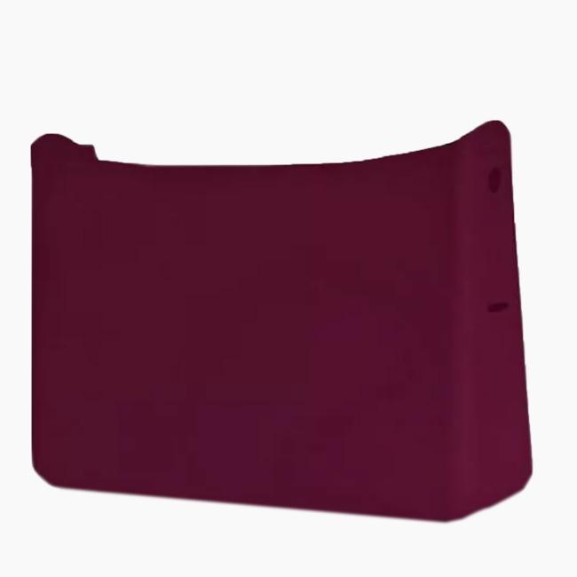 Корпус O folder Пурпурний