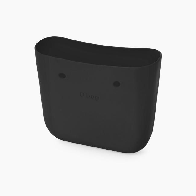 Корпус O bag mini Чорний