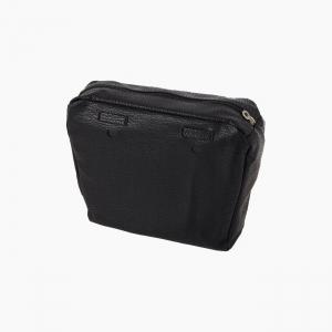 Підкладка O bag mini з принтом слон Чорний