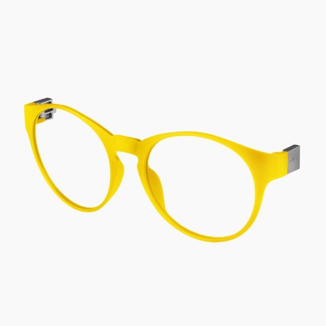 Оправа O sun Colors Жовтий