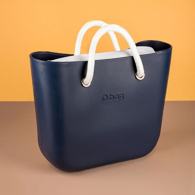 Подкладка O bag classic текстиль Белый OBAGS001TES01008