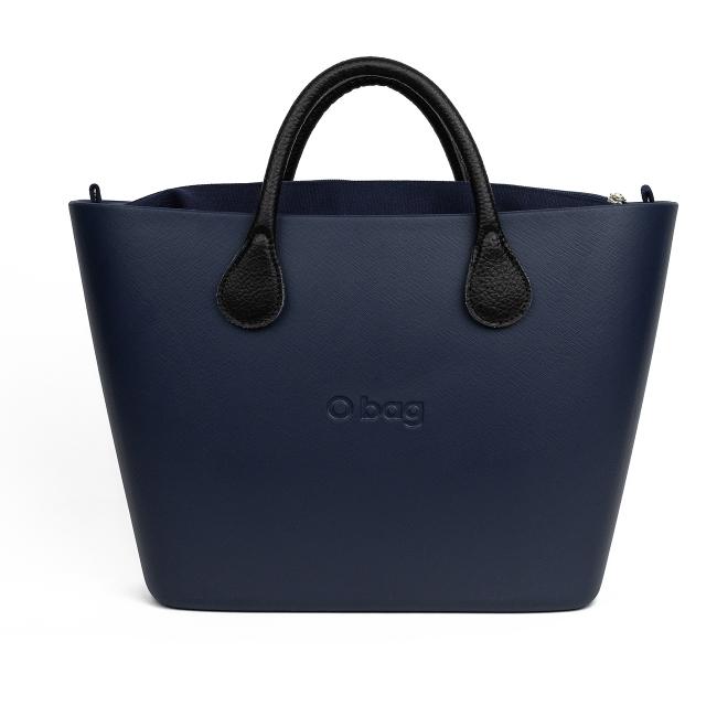 Корпус O bag urban Темно-синій
