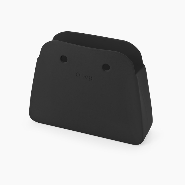 Корпус O bag reverse Чорний