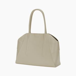 Жіноча сумка O bag Unique Пісок