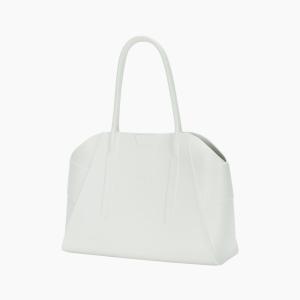Жіноча сумка O bag Unique Лате