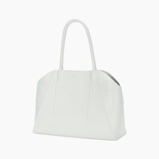Жіноча сумка O bag Unique Лате OBAGB977EVS00371