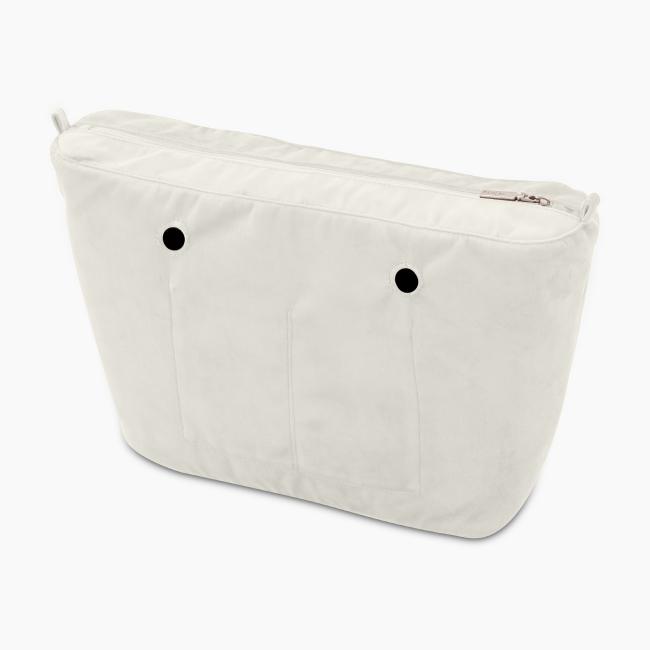 Підкладка O bag urban мікрофібра Лате