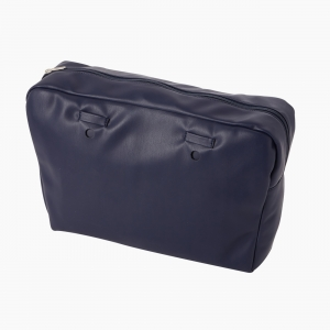 Підкладка O bag urban наппа Темно-синій