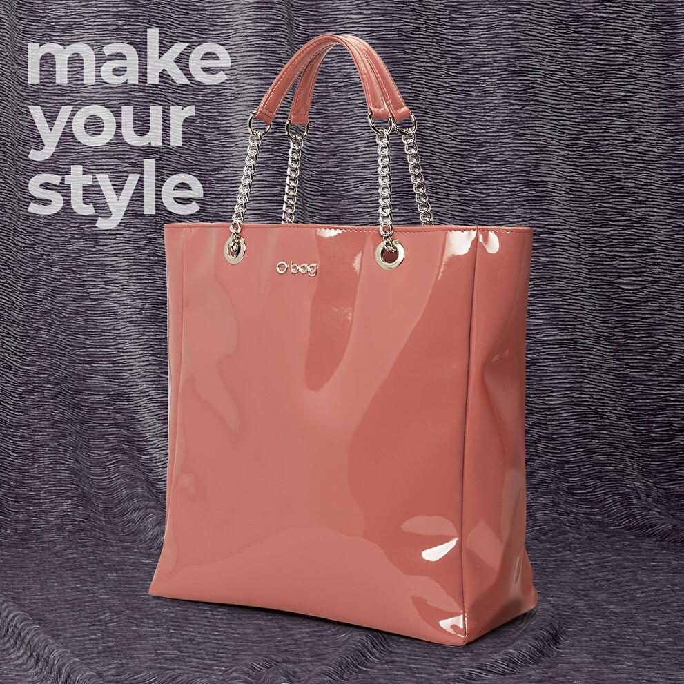 Створіть свою комбінацію O bag market, підібравши необхідні для вас ручки