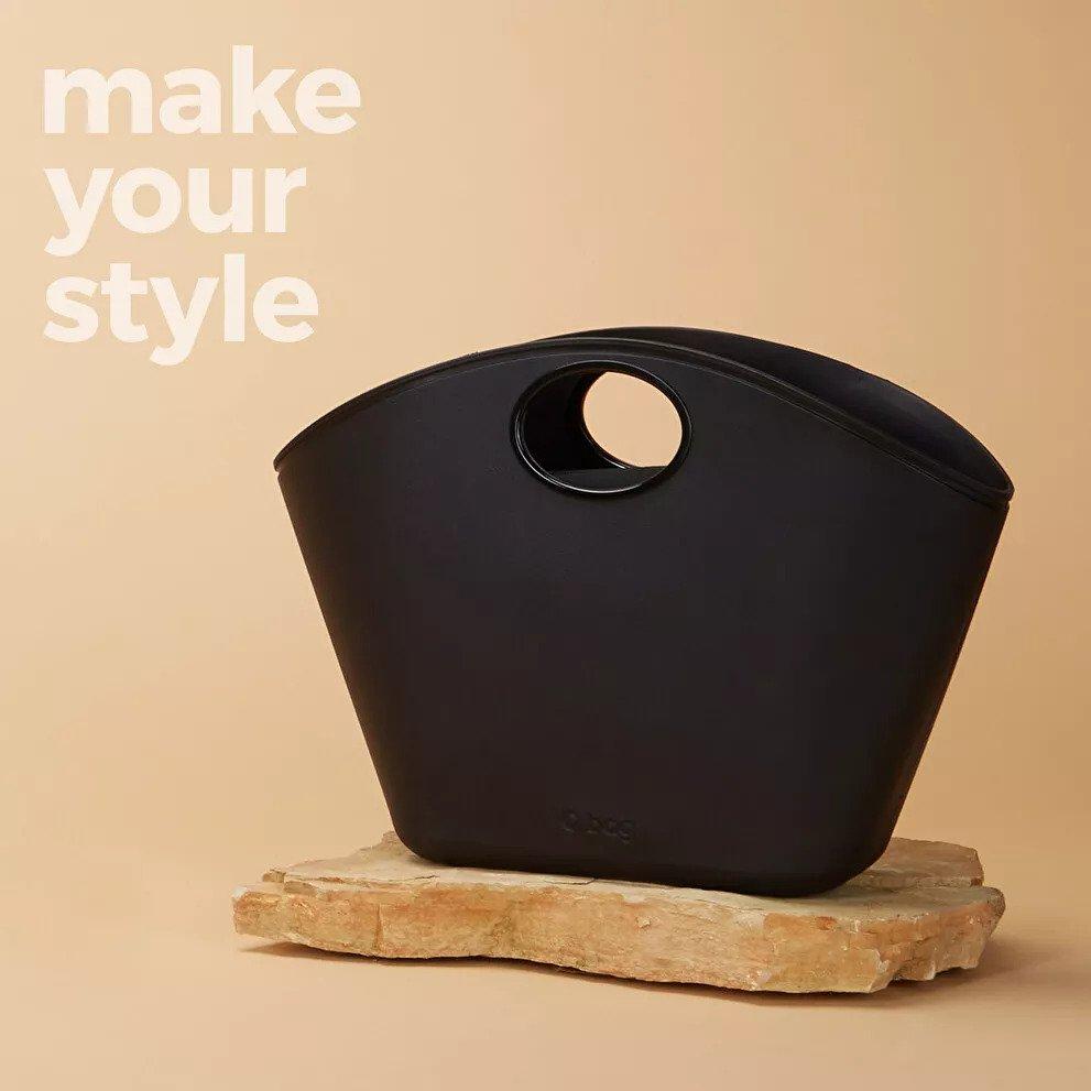 Від класичного синього та чорного до трендового персикового мусу - вибирайте колір, що підкреслює ваш стиль